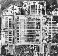 The Holocaust/Holohoax - Page 3 BallA-B-Luftk