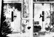The Holocaust/Holohoax - Page 3 BallAirKremII_IIIk