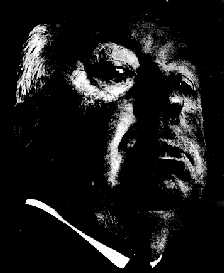 Alfred Hitchcock (10 KB)