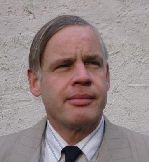 Christian Lindtner