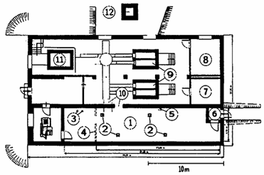 do it yourself floorplans moreover feng shui cure for main door facing downwards stairs   f   dee    f c in addition auto body layout anchor pots t further newyorkapartments in addition . on laying out a floor plan